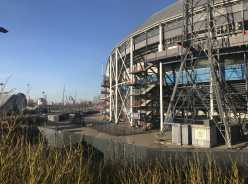 VIDEO | Bestemming Porto | Alles over de club, de stad en het stadion
