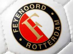 Stem op jouw Man of the Match Heracles - Feyenoord