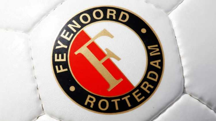 Uitslag Man of the Match Vitesse - Feyenoord